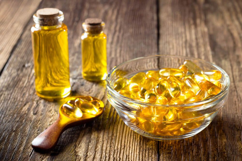 omega3 beneficios y contraindicaciones
