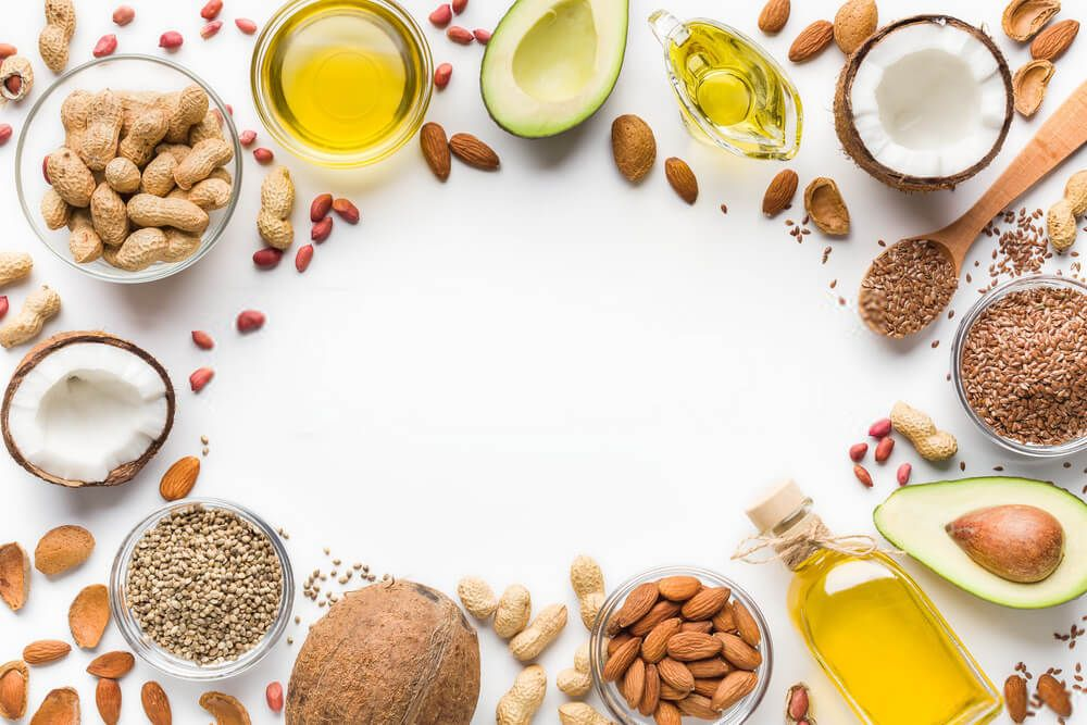 omega3 6 9 beneficios